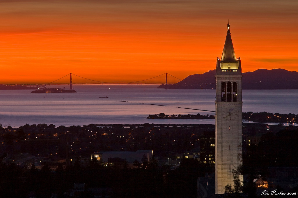 Berkeley sunset_original