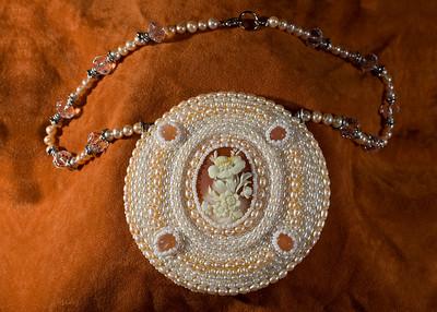 Jennifer's Jewelry