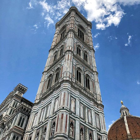 Florence's Cathedral