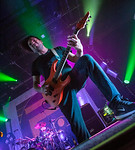 Todd Sipes' photo