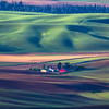 Palouse Family Farm