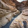 Mosaic Canyon Wooden Grains