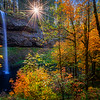 Silver Falls Sun Star