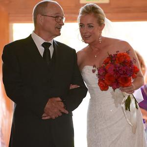 Greg and Lieann Ceremony 7226