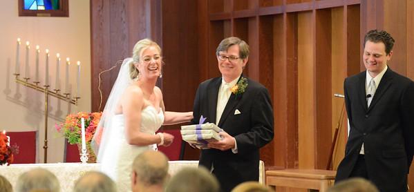Greg and Lieann Ceremony 7248