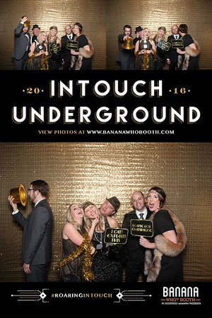2016Jan23-InTouch-BananaWhoBooth-0491