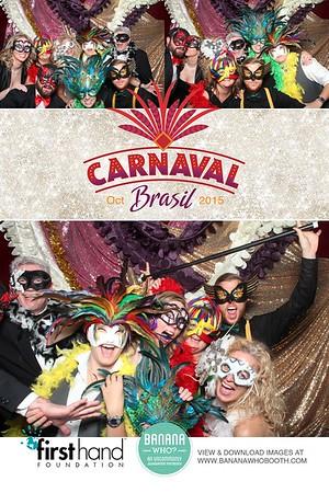 2015Oct24-MasqueradeBall-0807