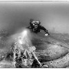 Charles Foster<br /> <br /> Dive on the wreck of the SS Delaware