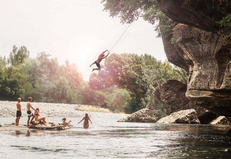rope+swing.jpg
