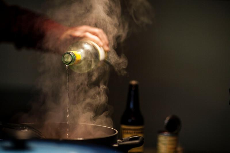 Wine_Cooking.jpg