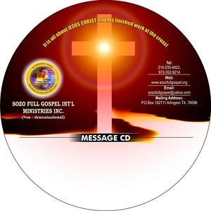 SOZO_GENERIC_MESSAGE_CD_2