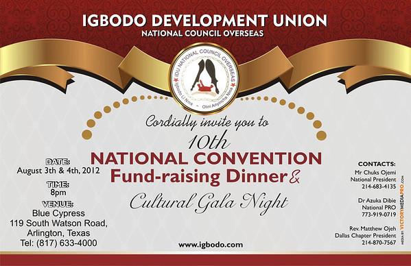 Igbodo Invitation 2012 new2