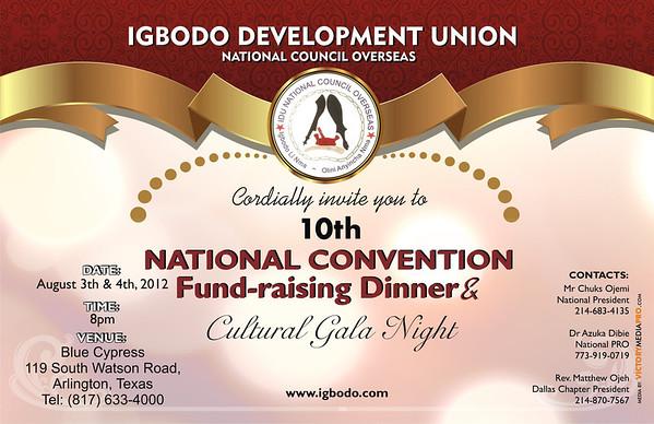 Igbodo Invitation 2012 B new2