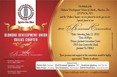 Olokoro Union Special Invite web PRINT 3 web