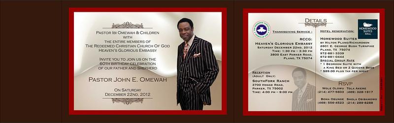 Pastor Omewahs Invite 4