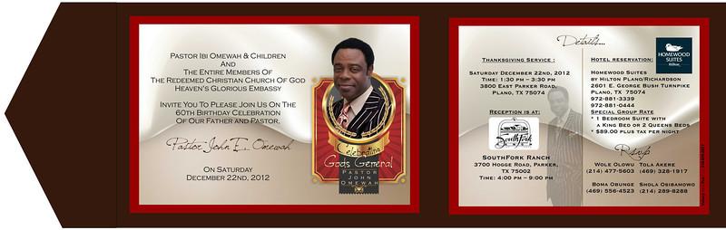 Pastor Omewahs Invite 3