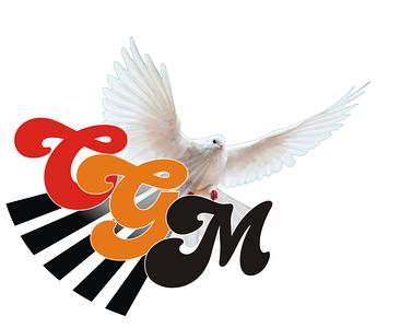 CGM Logo New