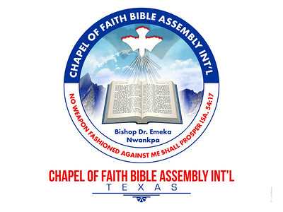 Logo Sign 2