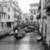 Venice, Italy  (May, 2004)<br /> Photograph by Lorena Jurado