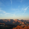 Photograph by Mary Palaskonis<br /> <br /> 8x10 Grand Canyon
