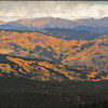 Photograph by Mary Palaskonis<br /> <br /> Mount Evans Scenic Drive, Colorado