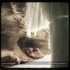 Photo by Mary Palaskonis<br /> <br /> Starved Rock State Park, Illinois