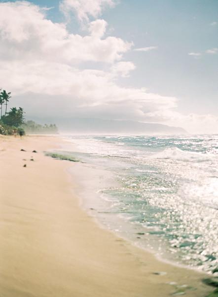 Oahu Ocean 3