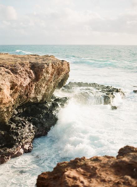 Oahu Ocean 2