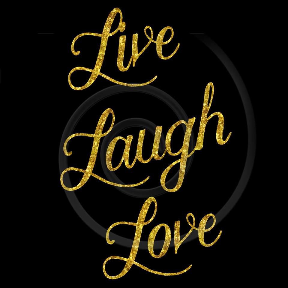 Gld Stock Quote Live Gold Quotes Amazing Live Laugh Love Quotes Tumblr Quote Image
