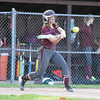 Lydia Lynch recorded RBIs for Odessa in the games last week. File Photo