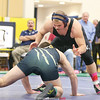 Kameryn Sheldon took first place in the Class B tournament last weekend. FILE PHOTO