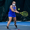 GirlsTeamTennis_012