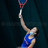 GirlsTeamTennis_003