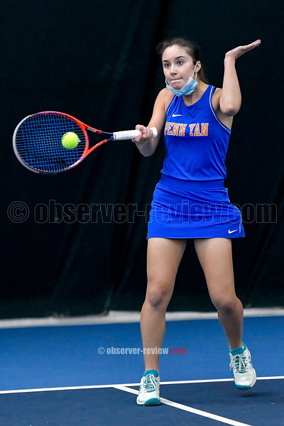 GirlsTeamTennis_001