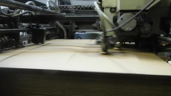 printer video clips