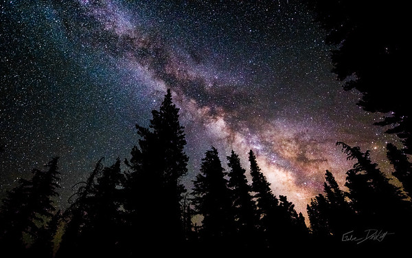 Yosemite-Valley-adventure-CA-411