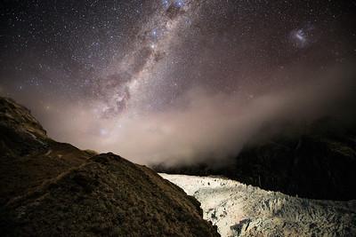 Fox_Glacier_Chancellor_Hut_New_Zealand_20150523_979