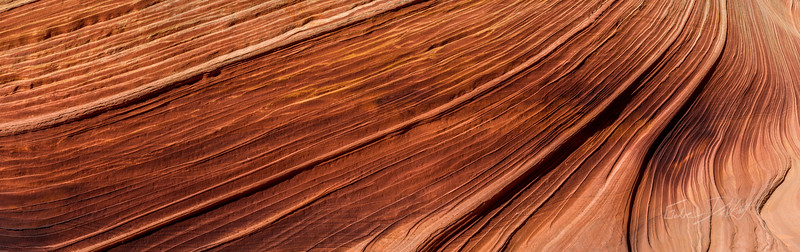 The Wave_Vermilion Cliffs National Monument_Utah_photo by Gabe DeWitt_November 01, 2013-470