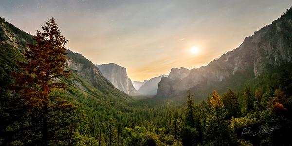 Yosemite_DSC3441-Edit