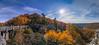 Moonlight-Autumn-Coopers-Rock-WV-21