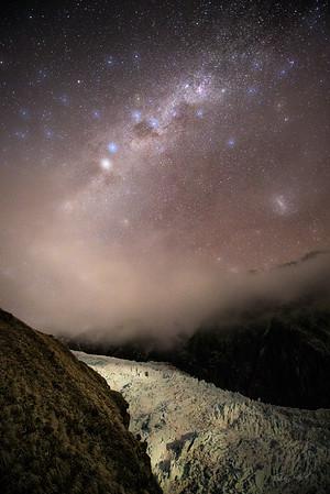 Fox_Glacier_Chancellor_Hut_New_Zealand_20150523_981