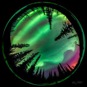 Aurora colorado creek_Panorama 2014vFull_final