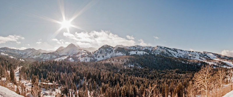wasatch_Panorama2d