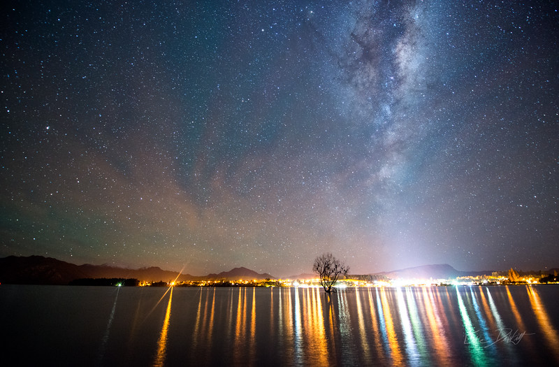 Lone_Tree_Milky_Way_Wanaka_New_Zealand_20150519__150519_292