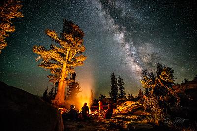 Yosemite-Valley-adventure-CA-433