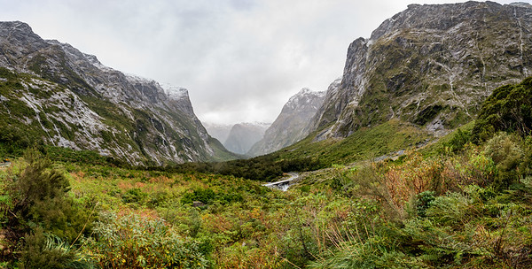 Milford_Sound_New_Zealand_20150514_339-Pano