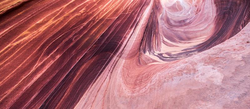 The Wave_Vermilion Cliffs National Monument_Utah_photo by Gabe DeWitt_November 01, 2013-197