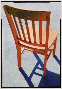 "untitled, 2006, 16"" x 11"", inkjet print"