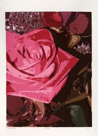 'Rosaceae'