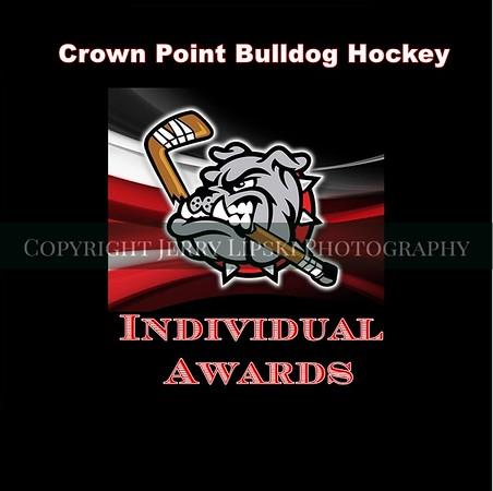 Individual Awards